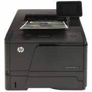 Laserjet Pro 400 M401d