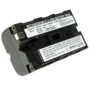 Sony CCD-TR950E, 7.2V (7.4V), 1150 mAh