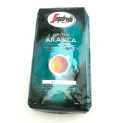 Segafredo Selezione Arabica szemes kávé (1kg)