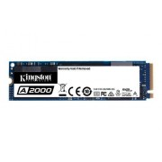 Kingston ALMACENAMIENTO INTERNO 250GB