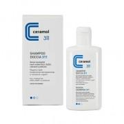 Ceramol shampoodoccia flacone 200 ml
