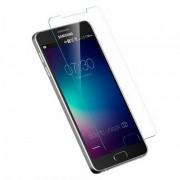 Mica Cristal Templado Para Samsung C700 Galaxy C7 Glass 9H - Transparente
