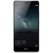 Huawei Mate S 32gb Titanium Grey