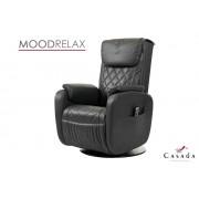Масажен стол CASADA MOODRELAX