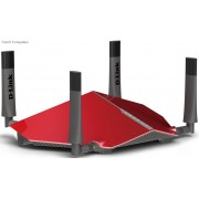D-Link DiR-885L wireless AC3150 Dual Band Gigabit Router