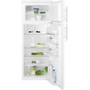 Хладилник ELECTROLUX EJ-2801AOW2