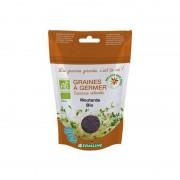 Mustar pt. germinat eco 100g