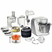 0306010213 - Kuhinjski stroj Bosch MUM54251