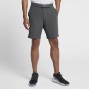 Short de golf Nike Flex pour Homme - Gris