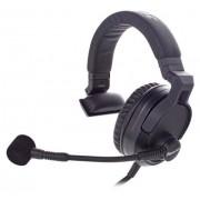 Superlux HMD685A