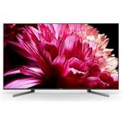 "Sony KD65XG9505BU 65"" LCD 4K Ultra HD HDR Smart Television - Black"