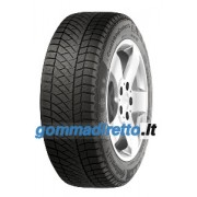 Continental Conti Viking Contact 6 SSR ( 215/55 R16 91T , Nordic compound, runflat )