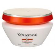 Kérastase Masca intensiv hrănitoare pentru păr fin Mască Irisome (excepțional Concentrat nutritiva Tratamentul Fine) 500 ml