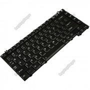Tastatura Laptop Toshiba Satellite Pro M40