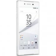 Sony Xperia Z5 Compact 32 GB Blanco libre