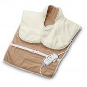 Medisana pernă cu încălzire pentru gât și spate HP 630 61157