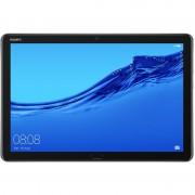 "Tableta Huawei Mediapad M5 Lite 10.1"" 4G Octa-Core"