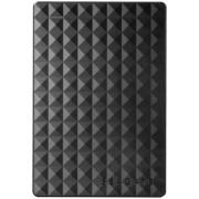 Seagate Expansion Portable 2,5 2TB USB 3.0 STEA2000400