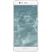 P10 Dual Sim 64GB LTE 4G Argintiu 4GB RAM Huawei