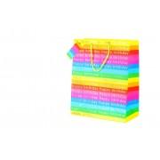Punga cadou de hartie - Tematica pentru copii - Diverse modele