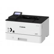 Printer, CANON i-SENSYS LBP-214DW, Laser, Duplex, Lan, WiFi (2221C005AA)
