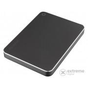 "Hard Disk extern Toshiba Canvio Premium 2,5"" 3TB USB3, negru (HDTW130EB3CA)"