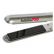 Placa De Intins Parul BABYLISS 25mm Ep Tech 5.0