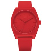 Adidas Process Sp1 Watch All Red