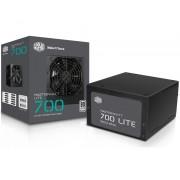 MasterWatt Lite 700W napajanje (MPX-7001-ACABW-EU) 3Y