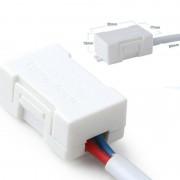 Barcelona LED Dispositif Anti-clignotement LED - Matériel électrique et accessoires
