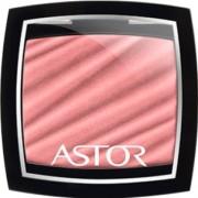 Astor pure color blush pure color perfect blush