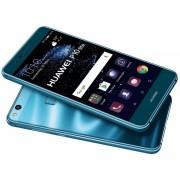 Telefon mobil Huawei P10 Lite 32gb 4G Dual Sim Blue