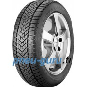 Dunlop Winter Sport 5 ( 205/50 R17 93H XL )