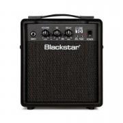 Blackstar LT Echo 10 E-Gitarrenverstärker