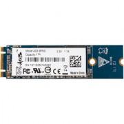 AGB 1TB SATA III 6Gb/s M.2(2280) Internal Solid State Drive