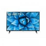 LG UHD TV 43UN73003LC 43UN73003LC