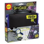 ALEX Toys Spy Case