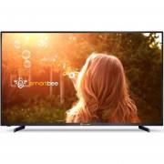 Televisor Smart Tv Smartbee 32 Hdmi Usb Vga Andrior Netflix