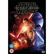 Disney Star Wars: El Despertar de la Fuerza