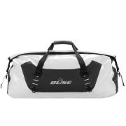 Büse 9082 Bolsa de equipaje resistente al agua 50 litros