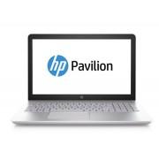HP Pavilion 15-cc002nu Silver