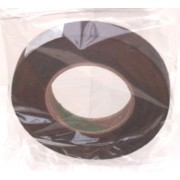 Brown Floral Florist Tape USE FOR BOTH SILK AND REAL FLOWERS