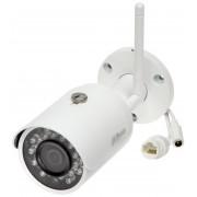 KAMERA IP IPC-HFW1320S-W-0360B Wi-Fi, - 3.0 Mpx 3.6 mm DAHUA