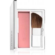 Clinique Blushing Blush Powder Blush Puderrouge Innocent Peach 6 g