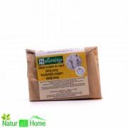Săpun din lapte de capră cu Ylang Ylang Hand Made 100g
