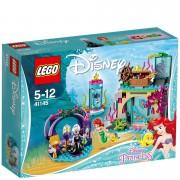 Lego Disney: Ariel y el hechizo mágico (41145)