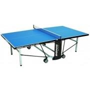 Masa de tenis outdoor Donic Outdoor Roller 1000