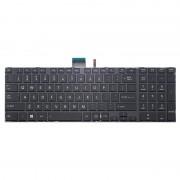 Tastatura laptop Toshiba Satellite L70-A-10C, L70-A-10J, L70-A-10G, L70-A-10J