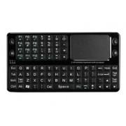 Woxter TV Mini Keyboard Wireless