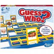 Hasbro Gaming Guess Who
